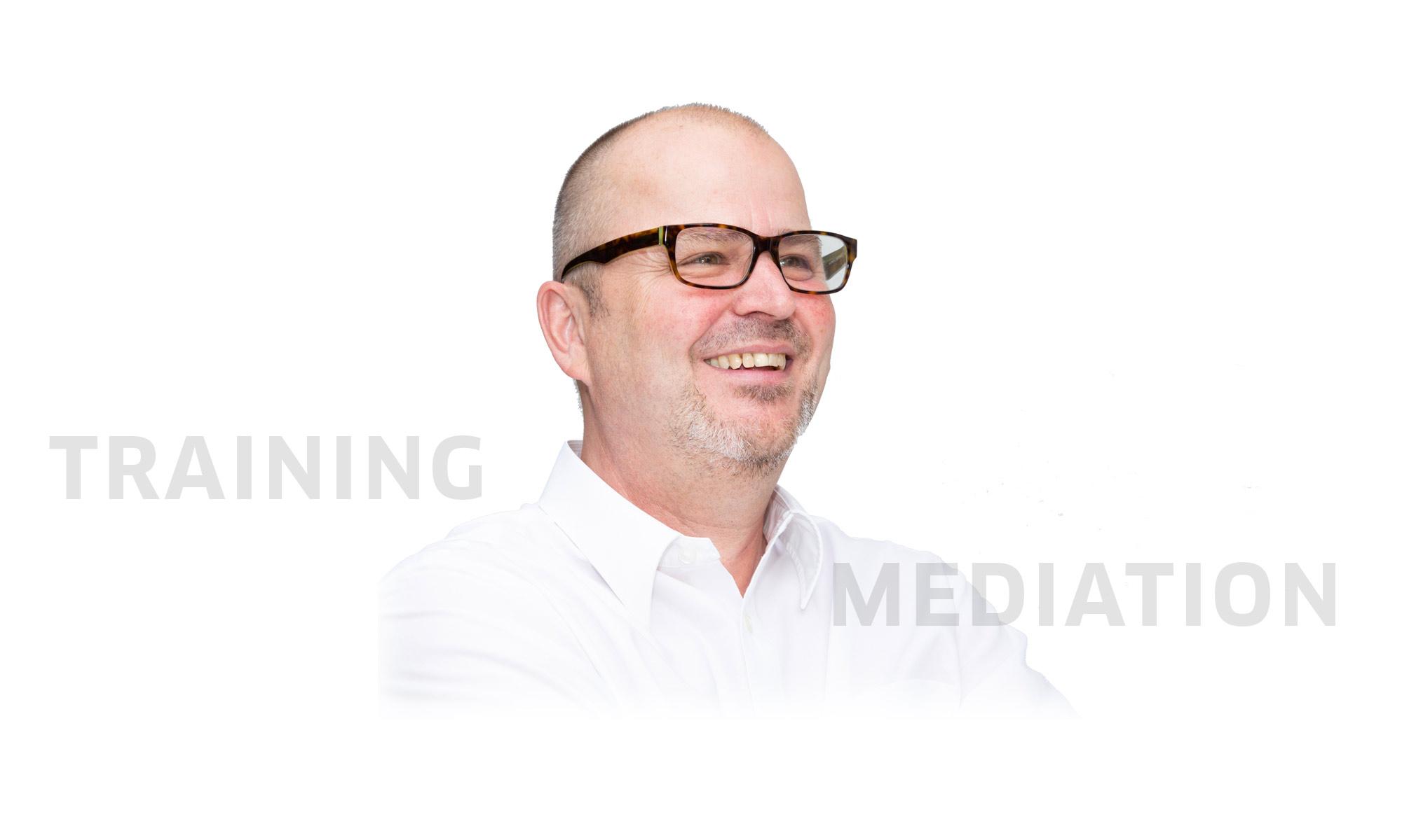 Mag. Michael Böhler